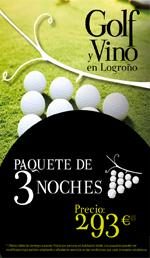 GolfyVino2